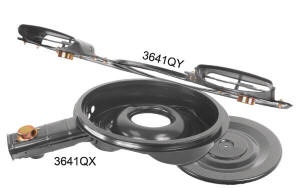 FORD MOTOR C4ZE8620B Replacement Belt